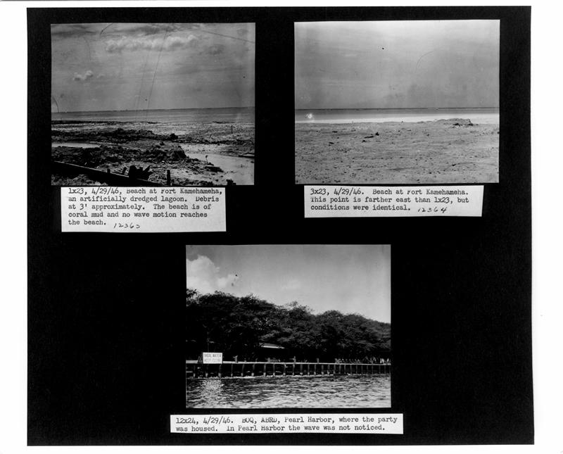 Fort Kamehameha