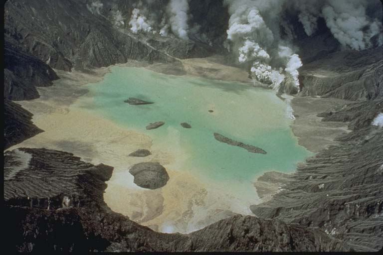 Thumbnail image for Pinatubo event