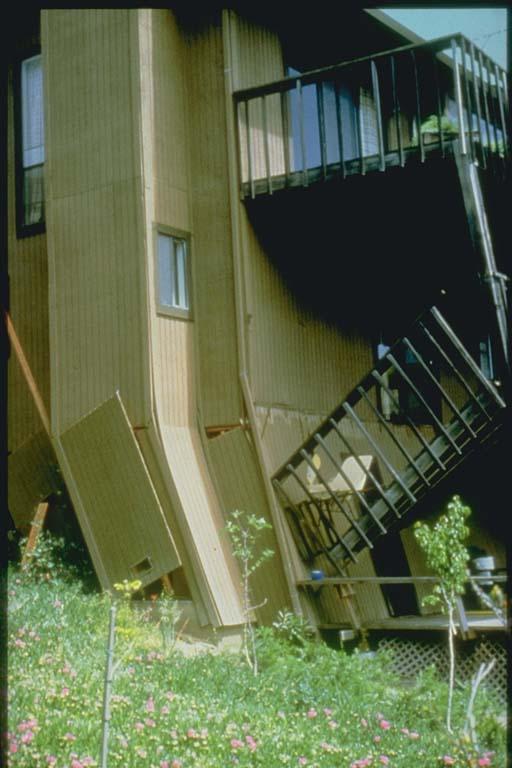 residence moved off foundation jackson oaks morgan hill