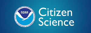NOAA Citizen Science