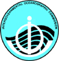 IOC logo - link to Intergovernmental Oceanographic Commission Web Site.