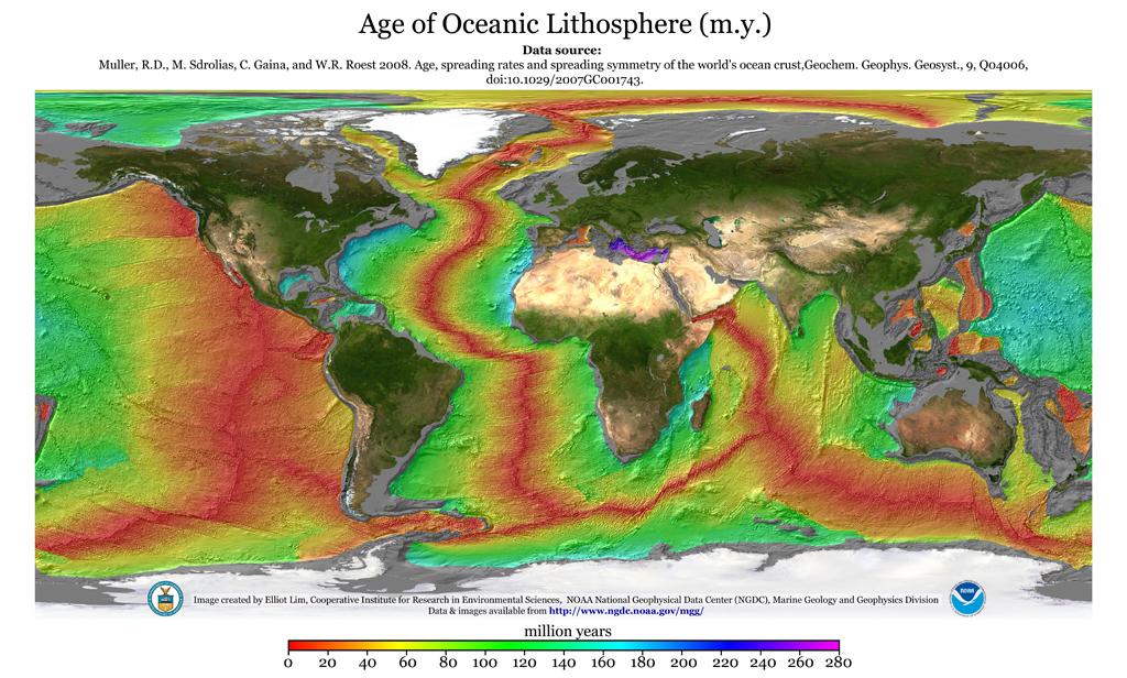 external image 2008_age_of_oceans_n1024.jpg