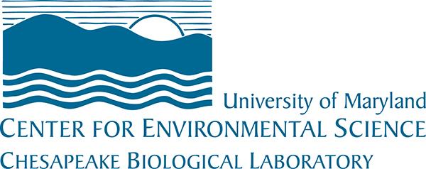UMCES Logo