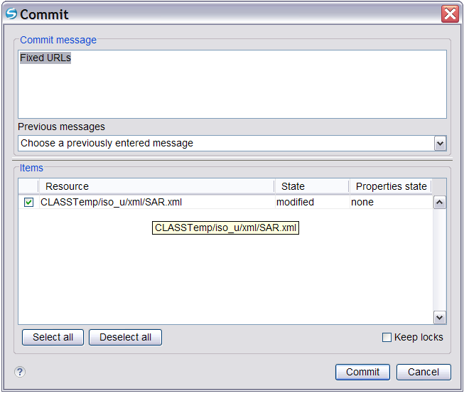 File:CommitDialog.png